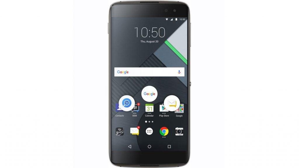 blackberry-dtek60in-detayli-ozellikleri-ortaya-cikti BlackBerry DTEK60 Satışa Sunuldu! BlackBerry DTEK60 Satışa Sunuldu! blackberry dtek60in detayli ozellikleri ortaya cikti 1024x576