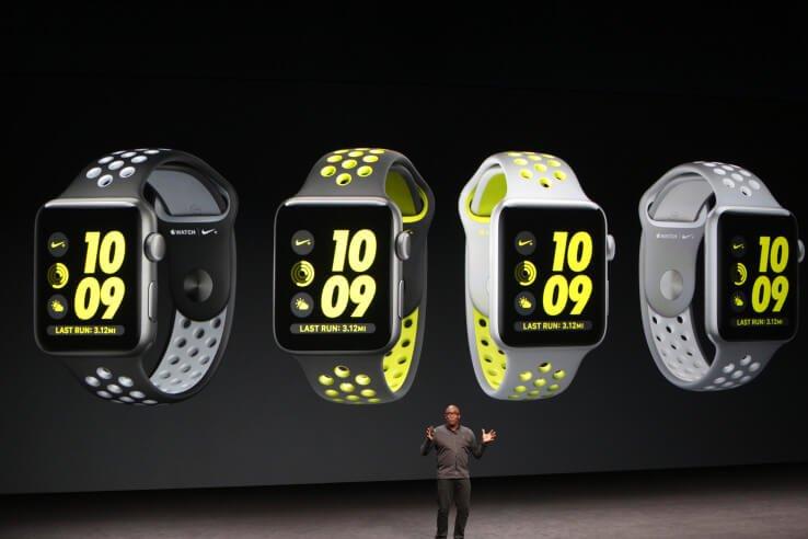 c7fc9_apple-liveblog0315 Apple Watch 2 Nike+ Edition Satışa Çıkarılıyor! Apple Watch 2 Nike+ Edition Satışa Çıkarılıyor! c7fc9 apple liveblog0315