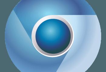 Google Chrome Hızıyla Efsane Olmaya Hazırlanıyor!
