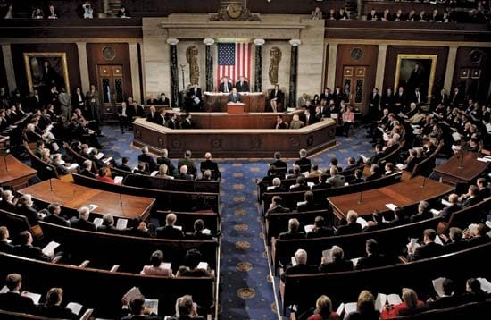 congress-1 Amerika Ve Rusya Arasındaki Kriz Büyüyor! Amerika Ve Rusya Arasındaki Kriz Büyüyor! congress 1 e1476452692131