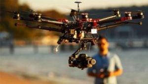 cropped_content_drone-yarislari_u1A51C96sd291a6 Xiaomi, Drone Üretmeye Karar Verdi! Xiaomi, Drone Üretmeye Karar Verdi! cropped content drone yarislari u1A51C96sd291a6 300x171