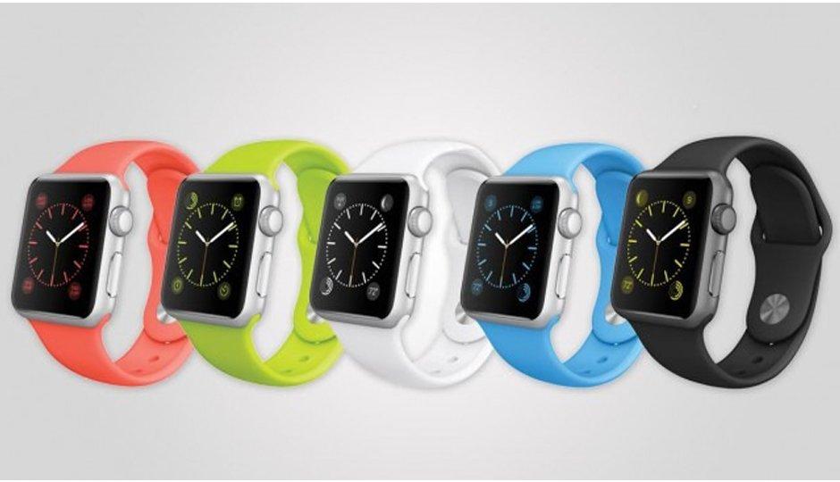 db5dfe8a22a3ce907fa4bd8d8f531a567b134b42 Apple Watch'ın Son Özelliği Kullanıcıları Memnun Edecek! Apple Watch'ın Son Özelliği Kullanıcıları Memnun Edecek! db5dfe8a22a3ce907fa4bd8d8f531a567b134b42