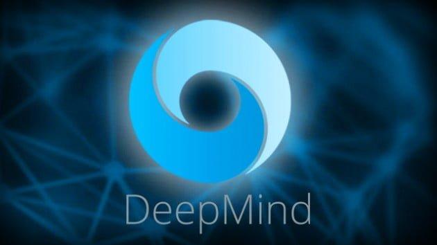 deepmind Google DeepMind Kontrol Edilemiyor!