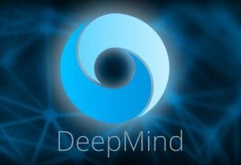 DeepMind Hayal Kurmayı Başarabilecek Mi?
