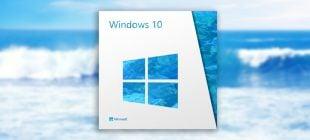 Windows 10'da Yaşanan Donma Problemi İçin Yeni Bir Yama Geliştirildi