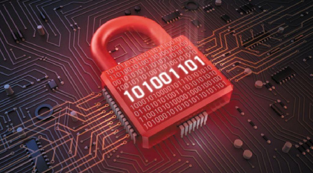 digital-security-padlock-protection-binary-virus-hack-malware Siber Güvenliğin Önemi Artıyor! Siber Güvenliğin Önemi Artıyor! digital security padlock protection binary virus hack malware 1024x565