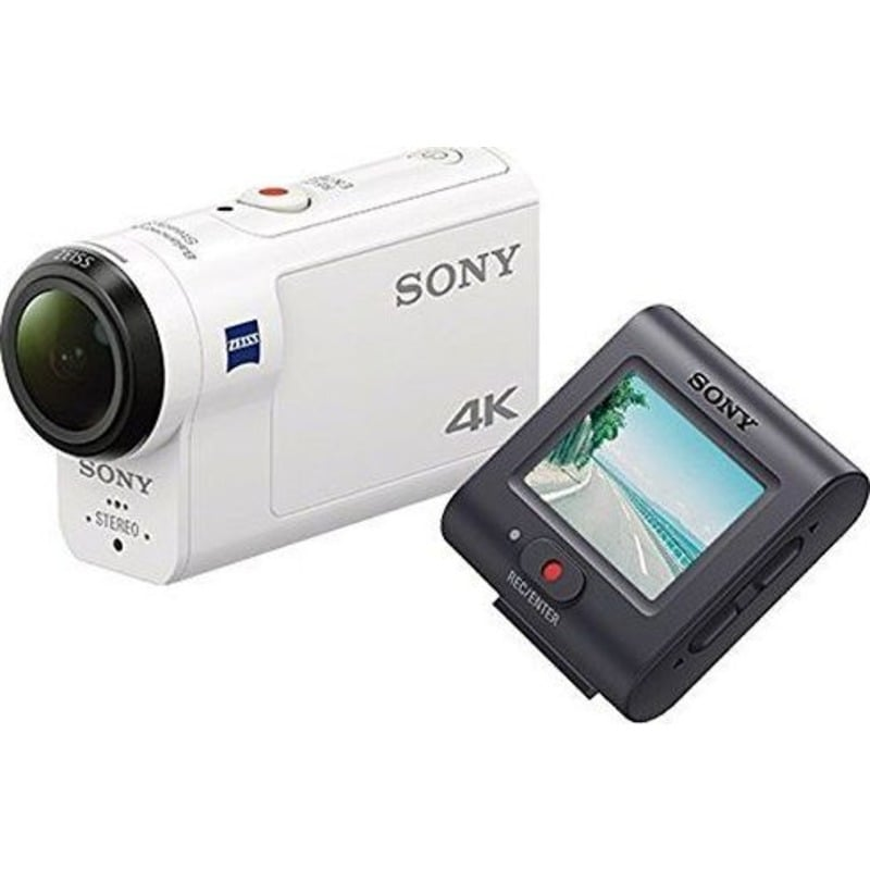 digital_4k_recorder_fdr_x3000r_action_cam_from_japan_fs_3a1d6b7630a8cdde90fe9b7e794ee7ec sony 4k aksiyon kamerasını duyurdu! Sony 4K Aksiyon Kamerasını Duyurdu! digital 4k recorder fdr x3000r action cam from japan fs 3a1d6b7630a8cdde90fe9b7e794ee7ec