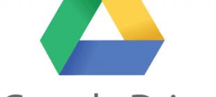 Google Drive Sayesinde iPhone Verilerini Yedeklemek Artık Mümkün!