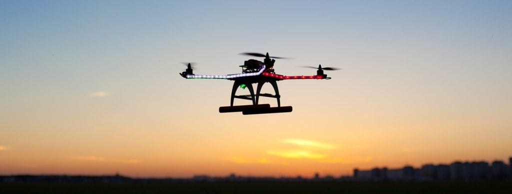 drone ABD'nin Terörle Mücadelede Yardımcısı Drone'lar Olacak! ABD'nin Terörle Mücadelede Yardımcısı Drone'lar Olacak! drone 1024x388