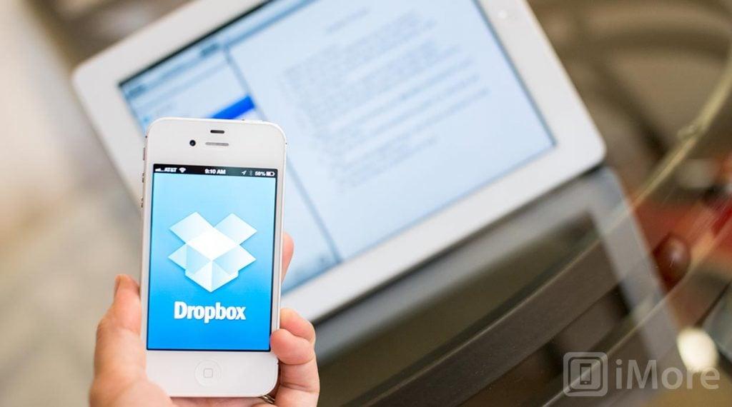 Dropbox Yeni Özellikleri İle Daha Fazla Sevilecek Dropbox Yeni Özellikleri İle Daha Fazla Sevilecek! Dropbox Yeni Özellikleri İle Daha Fazla Sevilecek! dropbox on iphone 1024x570