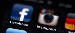 Facebook Ve Instagram Arasındaki İlk Bağ kuruldu!