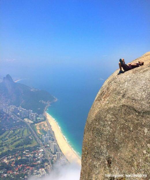 dunyanin-en-tehlikeli-selfie-noktasindan-20-kare_94749_b dünyanın en tehlikeli selfieleri
