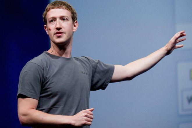 e2d5b9437a0a hackerların son hedefi mark zuckerberg oldu! Hackerların Son Hedefi Mark Zuckerberg Oldu! e2d5b9437a0a