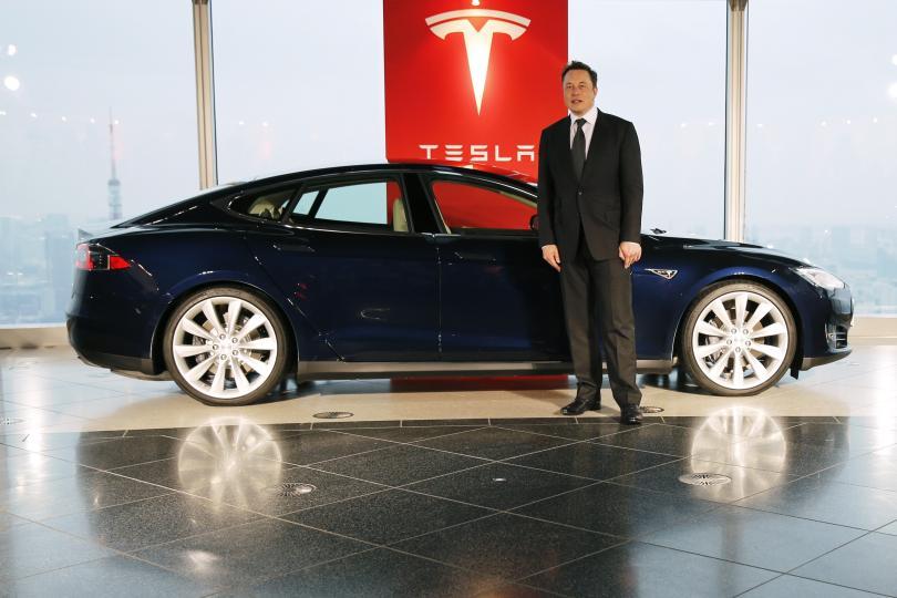 Tesla Model 3 Yenilikler İle Geliyor! Tesla Model 3 Yenilikler İle Geliyor! Tesla Model 3 Yenilikler İle Geliyor! elon musk tesal model s