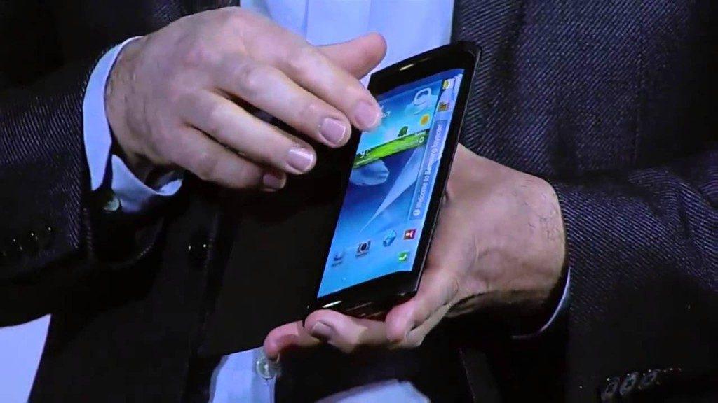 esnek-ekranli-akilli-telefonlar-geliyor-1024x576 Samsung İle Apple'ın Yeni Anlaşması! Samsung İle Apple'ın Yeni Anlaşması! esnek ekranli akilli telefonlar geliyor 1024x576 1024x576