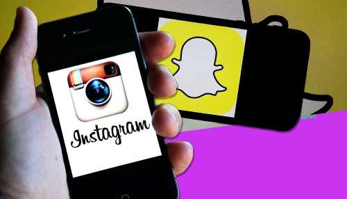 fJdNf8z-large instagram ve snapchat kozlarını paylaşıyor! Instagram Ve Snapchat Kozlarını Paylaşıyor! fJdNf8z large