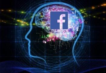 Mark Zuckerberg'in Evi Yapay Zekaya Emanet!