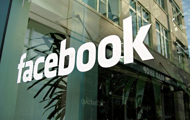facebook3 Facebook'un Başı Sahte Haberlerle Dertte!