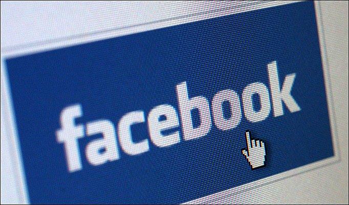 Facebook Reklam Ağını Genişletiyor!