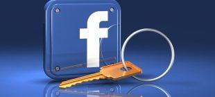 Facebook'ta Bir Güvenlik Açığı Daha!