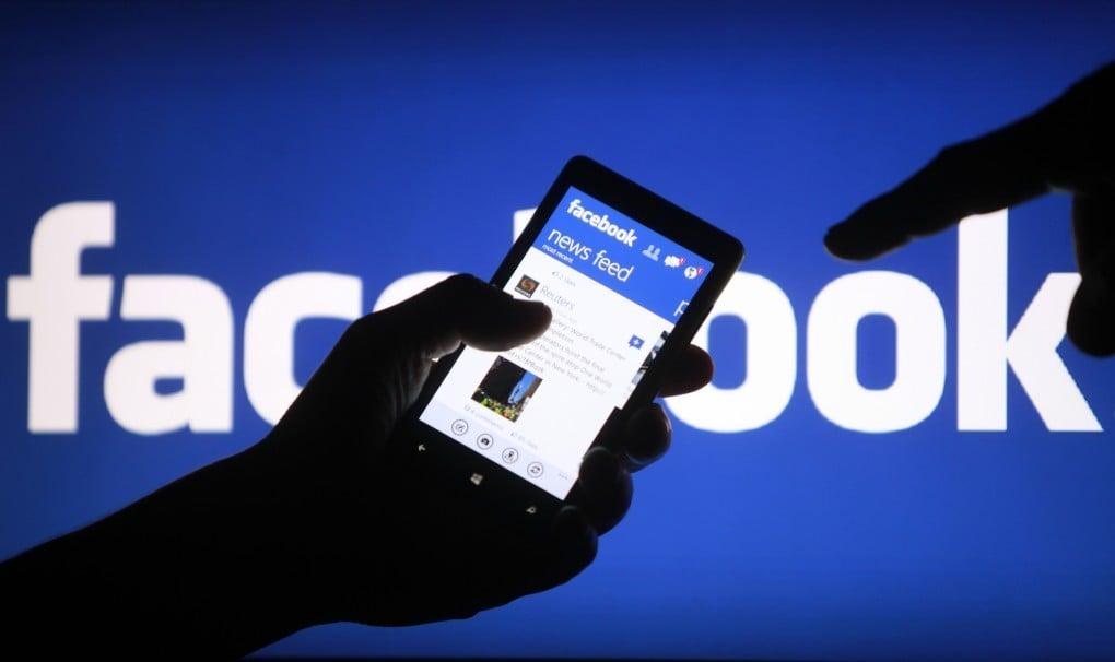 Facebook Hesabınızı Sonsuza Dek Silebilirsiniz Facebook Hesabınızı Sonsuza Dek Silebilirsiniz Facebook Hesabınızı Sonsuza Dek Silebilirsiniz fb e1444302684952