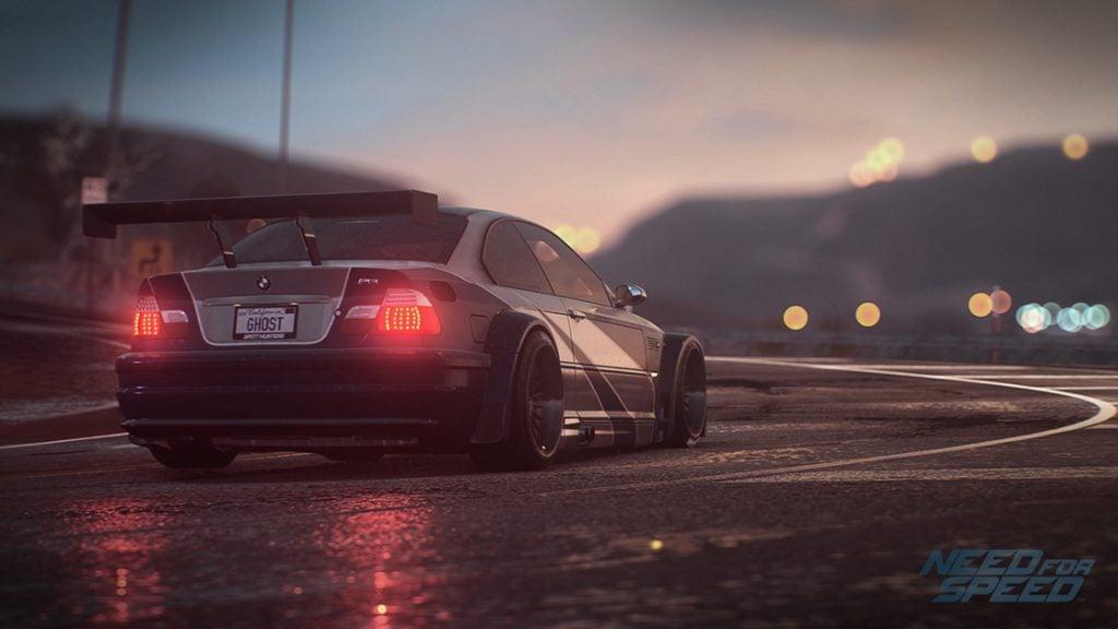 Yeni Need For Speed İçin Geri Sayım Ne zaman Başlayacak? yeni need for speed İçin geri sayım ne zaman başlayacak? Yeni Need For Speed İçin Geri Sayım Ne zaman Başlayacak? featuredImage