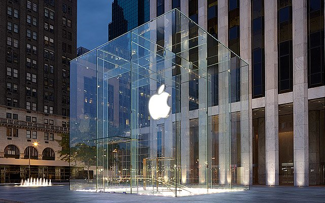 Apple Endonezya'da Satış İzni Almayı Başardı, Apple Endenozya Destek, apple yatırımları, apple ıos merkezi, apple yazılım merkezi Endenozya'da açılıyor, apple Apple Endonezya'da Satış İzni Almayı Başardı Apple Endonezya'da Satış İzni Almayı Başardı fifthavenue gallery image1