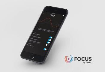 """iOS Kullanıcıları İçin Yeni Bir Tarayıcı """"Firefox Focus"""""""