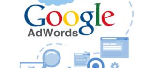 Google Haksız Rekabet Yapmakla Suçlanıyor!