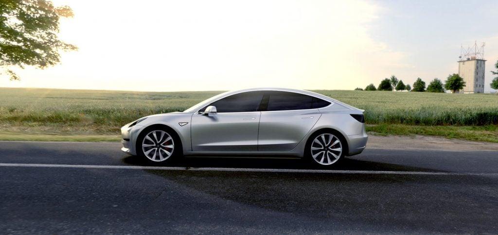 gallery-5 Tesla'nın Yeni Hedefi Güneş Enerjisi! Tesla'nın Yeni Hedefi Güneş Enerjisi! gallery 5 1024x483