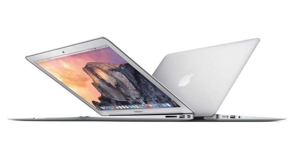 gallery1_22561 MacBook Pro'da Touch ID Özelliği! MacBook Pro'da Touch ID Özelliği! gallery1 22561 1024x548