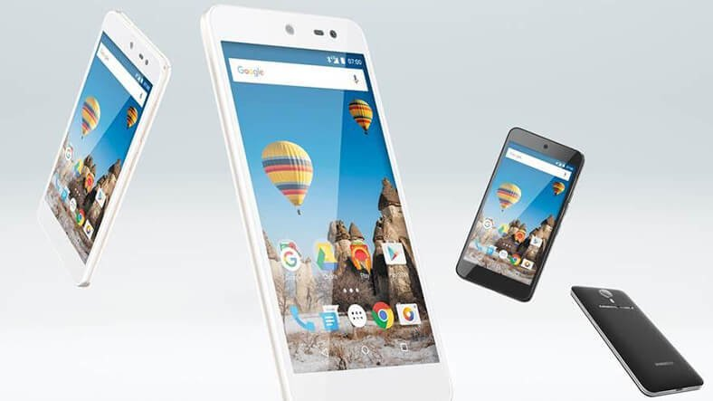 general-mobile-gm-5-1478255275 General Mobile GM 5 Satışa Sunuldu! General Mobile GM 5 Satışa Sunuldu! general mobile gm 5 1478255275