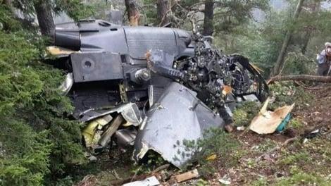 giresun-da-dusen-askeri-helikopterin-enkazi-8588859_101_m Helikopterin Düşüş Nedeni Belli Oldu 7 Şehit 8 Yaralı Helikopterin Düşüş Nedeni Belli Oldu 7 Şehit 8 Yaralı giresun da dusen askeri helikopterin enkazi 8588859 101 m