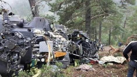 giresun-da-dusen-askeri-helikopterin-enkazi-8588859_4336_m Helikopterin Düşüş Nedeni Belli Oldu 7 Şehit 8 Yaralı Helikopterin Düşüş Nedeni Belli Oldu 7 Şehit 8 Yaralı giresun da dusen askeri helikopterin enkazi 8588859 4336 m