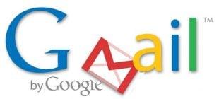 iOS Gmail Güncellemesi Yayınlandı!