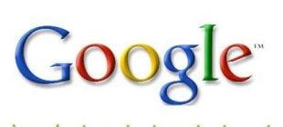 Google'dan Yeni Tablet Ve Dizüstü Bilgisayar Modelleri Geliyor!