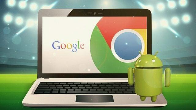 google-io-2016-dedikodulari-b_640x360 Android'in Geleceği Merak Konusu! Android'in Geleceği Merak Konusu! google io 2016 dedikodulari b 640x360 e1474987177188