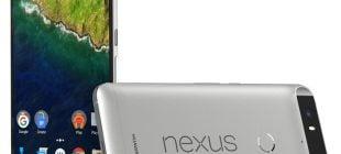 Nexus Telefonların Geleceği Ne Olacak?