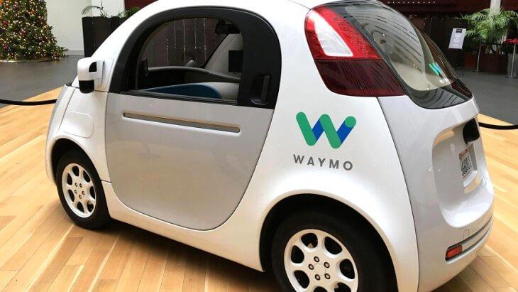 """google-prodolzhit-razrabotku-avtopilota-pod-brendom-waymo_1 yeni sürücüsüz otomobil markası """"waymo"""" Yeni Sürücüsüz Otomobil Markası """"Waymo"""" google prodolzhit razrabotku avtopilota pod brendom waymo 1"""