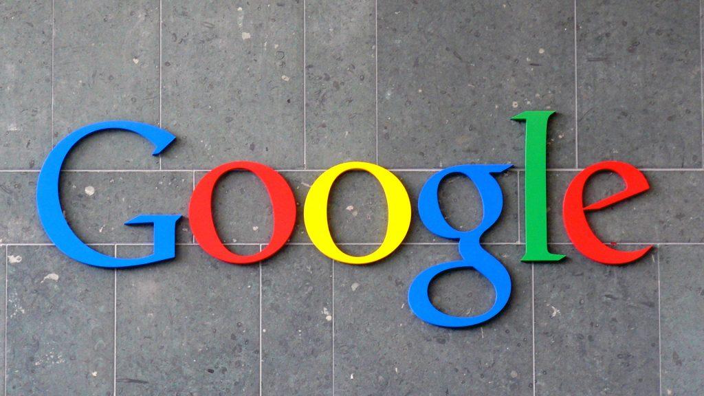 google-rankings Google Reklamlarını Siz Belirleyeceksiniz!