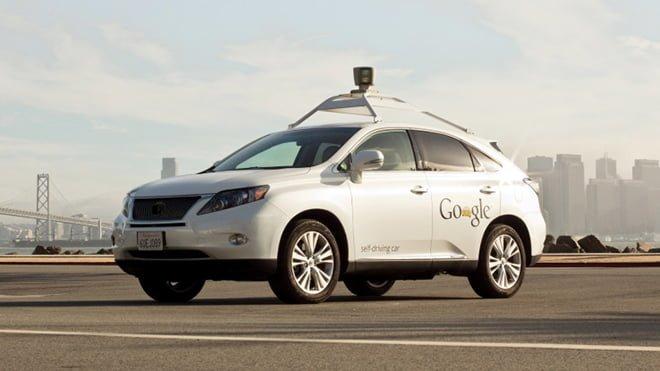 Sürücüsüz Otomobil Kazalarına Bir Yenisi Daha Eklendi! Sürücüsüz Otomobil Kazalarına Bir Yenisi Daha Eklendi! Sürücüsüz Otomobil Kazalarına Bir Yenisi Daha Eklendi! google self driving car