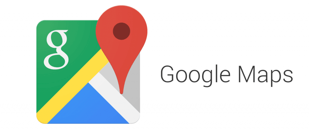 googlemaps Haritalar Uygulamasından Yemek Siparişi Vermeyi Düşünür Müydünüz?
