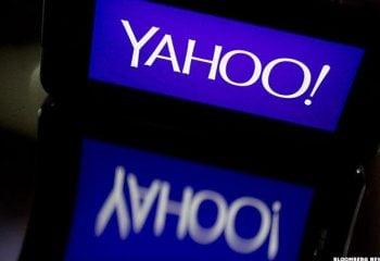 Yahoo 1 Milyar Kullanıcının Hesap Bilgilerinin Çalındığını Açıkladı!