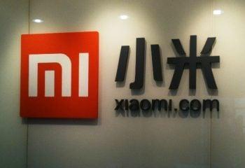Xiaomi'nin Gelecek Planları!