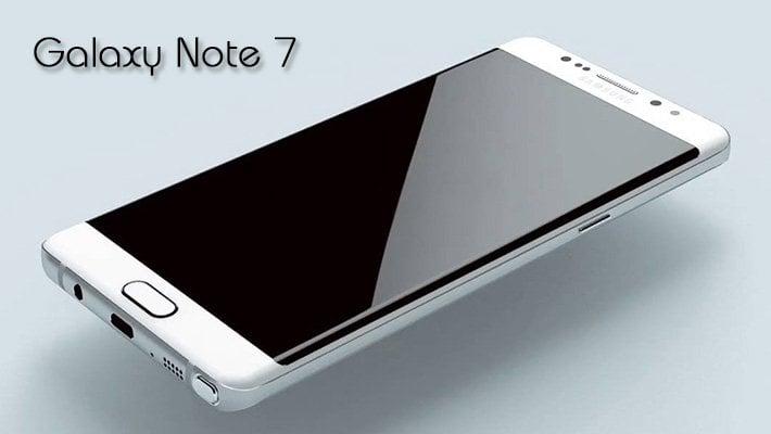 hgalaxynot Galaxy Note 7 Yenilendi Ve Dağıtımına Başlandı! Galaxy Note 7 Yenilendi Ve Dağıtımına Başlandı! hgalaxynot