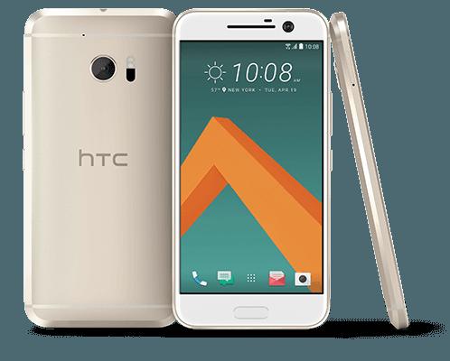 htc-10-us-topaz-gold-phone-listing HTC 10 Kullanıcıları İçin Müjdeli Haber Geldi! HTC 10 Kullanıcıları İçin Müjdeli Haber Geldi! htc 10 us topaz gold phone listing