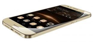 Huawei Maimang 5 Telefonuna Dair Detaylar!
