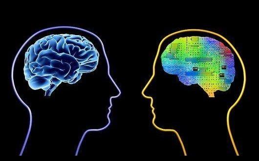 human-vs-machine Google'ın Yapay Zekası Artık Mimik Sahibi! Google'ın Yapay Zekası Artık Mimik Sahibi! human vs machine