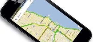 Haritalar Uygulamasından Yemek Siparişi Vermeyi Düşünür Müydünüz?