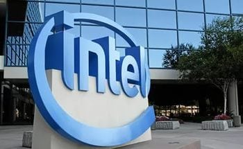 Intel Akıllı Otomobiller İçin İşlemci Geliştirdi!